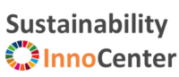Sustainability InnoCenter
